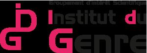 L'Institut du Genre lance un AàP dans trois thématiques