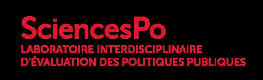 Appel à projet du LIEPP (Sciences Po), en partenariat avec la Cité du Genre : « Évaluation interdisciplinaire des politiques du genre »