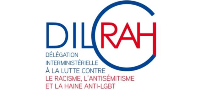 DILCRAH : offre de contrat doctoral