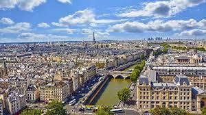 5 parcours de visites féministes dans Paris !